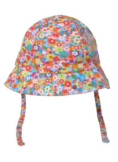 Tuc Tuc - Şapka
